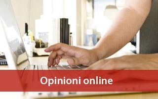 forum e opinioni online