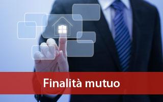 Mutuo inpdap 2018 regolamento ufficiale e guida - Mutuo acquisto prima casa e ristrutturazione ...
