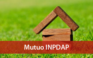 Mutuo Inpdap 2018: Regolamento Ufficiale e Guida