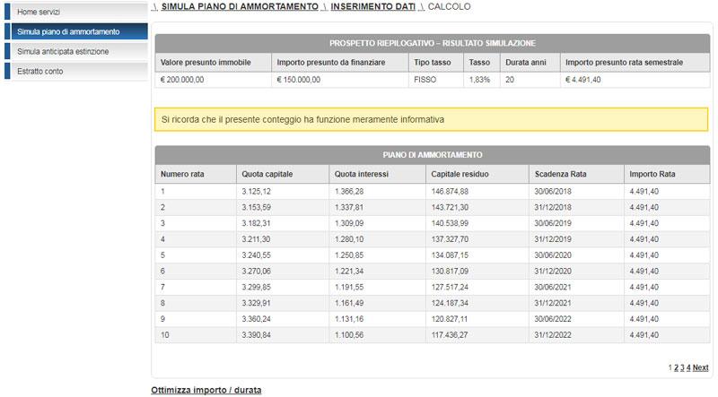 Calcola Rata Top Calcola Rata Agos Con Ducato Special